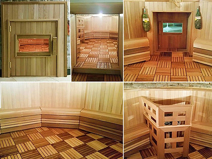Sauna_business_5.jpg