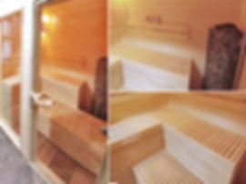 Sauna_home_7.jpg
