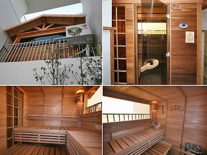 Sauna_Outdoor_6.jpg