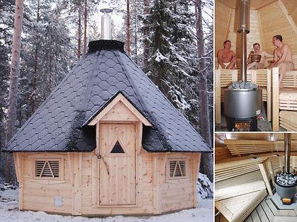 Sauna_Outdoor_8.jpg