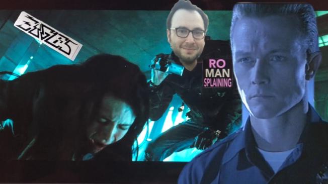 romansplaining twilight podcast episode 235 twilight bella fakes a fight with edward