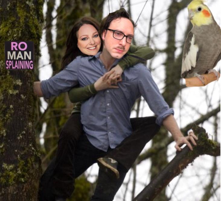 romansplaining twilight podcast episode 229