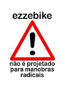 alerta manobras radicais atual 03 07 202