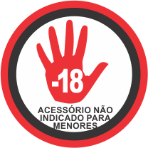 pg 2 alerta 18 anos.png
