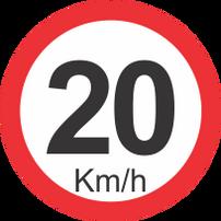 pg 2 alerta 20km png.png