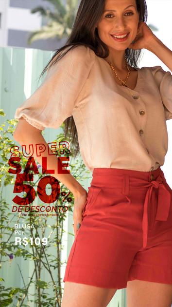 Super-sale-06.jpg