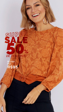 Super-sale-05.jpg