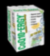 CoQ10ERGYPowder_LemonLime_CMP.png
