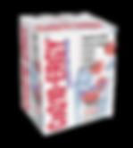CoQ10ERGYPowder_Rasp_CMP.png