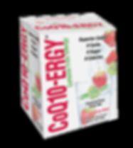 CoQ10ERGYPowder_KiwiStraw_CMP.png