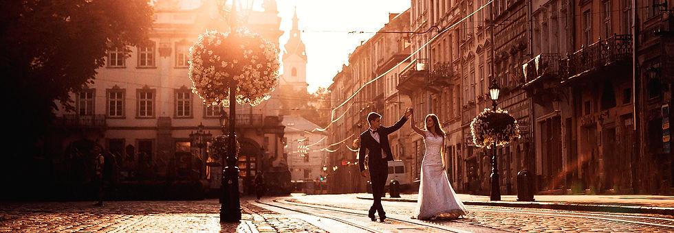 Wedding 8569.jpg