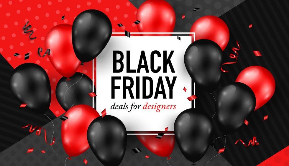 black-friday-deals_edited.png