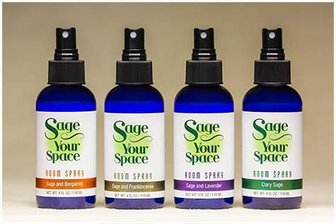 sage-your-space-room-spray.jpg