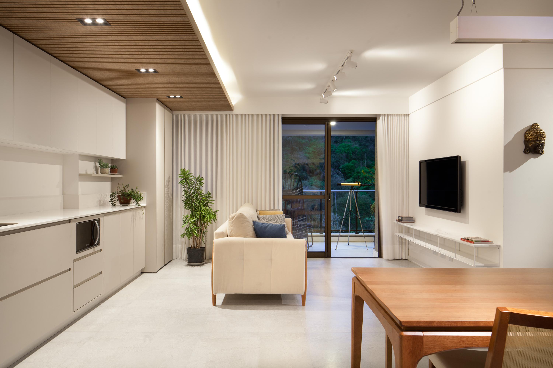 Apartamento 902