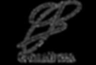 Fashion-Show-Logo-Slide.png