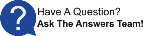 button-ask-answers-team