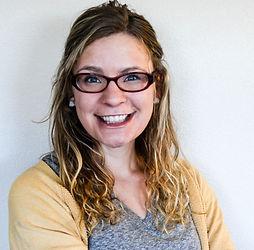 Erin Kubik - Web & Graphic Desinger