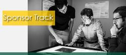 Track4Banner2