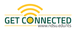 graphic-ndsu-it-get-connected