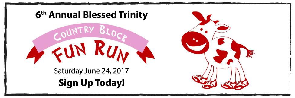 banner-fun-run2017