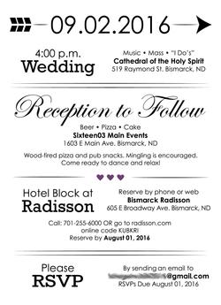 wedding-invite-back