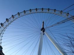 photo-london-eye2014