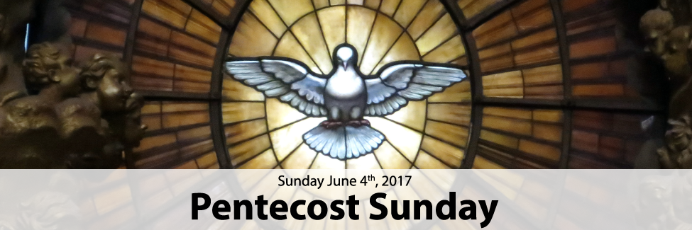 banner-pentecost-sunday-dove-2017