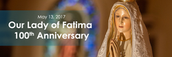 banner-our-lady-of-fatima-2017