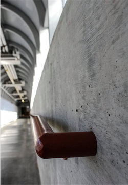 photo-dslr-railing