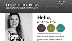 website-erin-krieger-updated