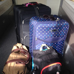 photo-travel-bags