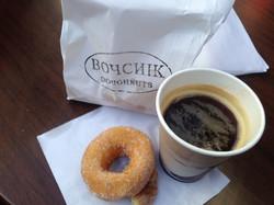 photo-ireland-donut-coffee