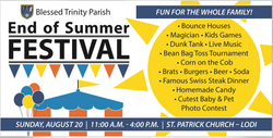 summer-festival-large-banner