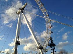 photo-london-eye-2014b