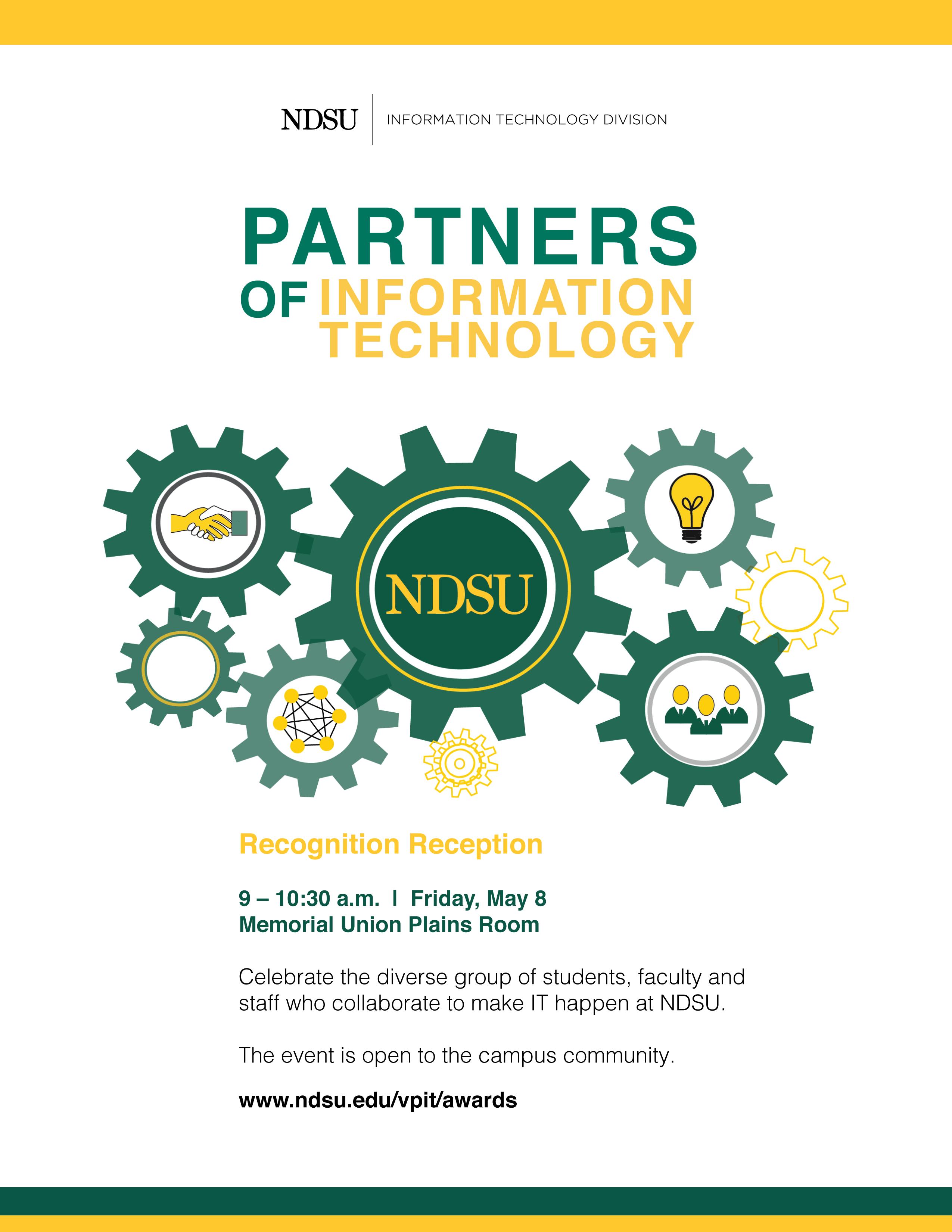 poster-ndsu-it-partners