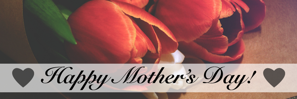 banner-mothers-day-flowers
