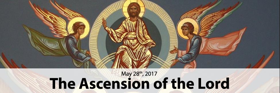 banner-ascension2017