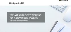 website-screenshot-comingsoon