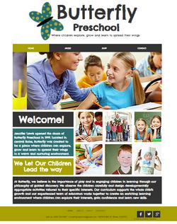 website-butterfly-preschool-wixed
