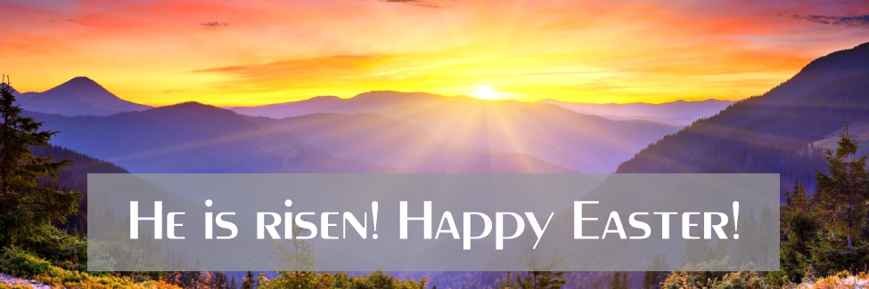 banner-easter-he-is-risen2017