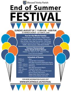 summer-festival-poster-schedule