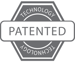 patented-technology-badge