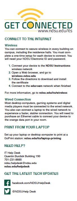 handout-ndsu-get-connected