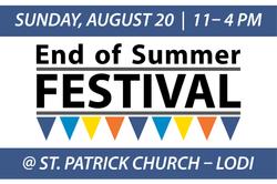 summer-festival-yard-sign