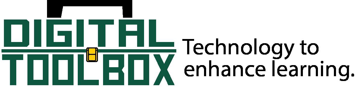 logo-ndsu-it-digital-toolbox