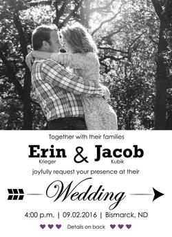 wedding-invite-front