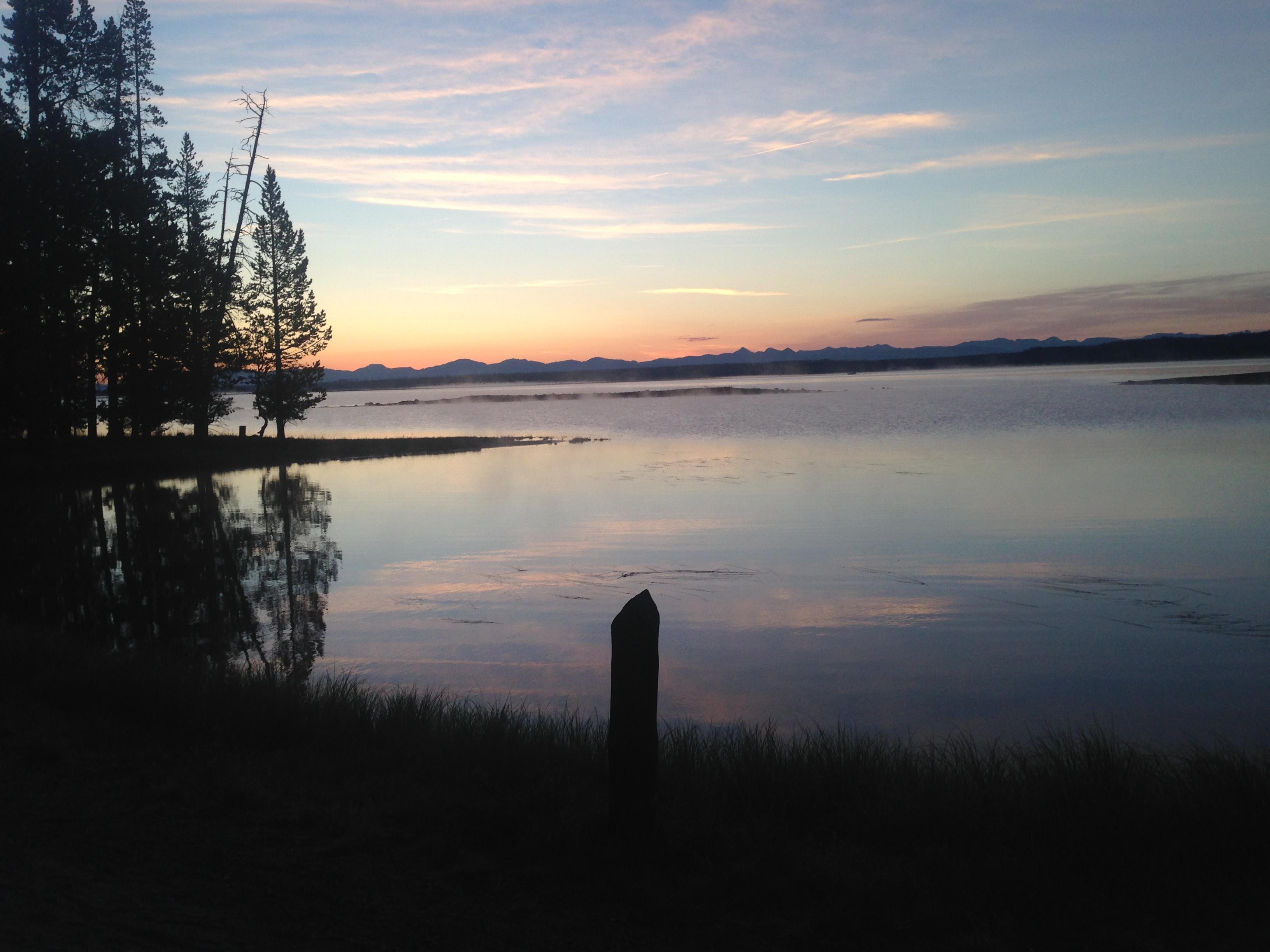 photo-yellowstone-lake2014