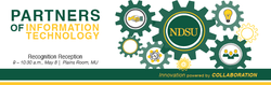 email-banner-ndsu-it-partners