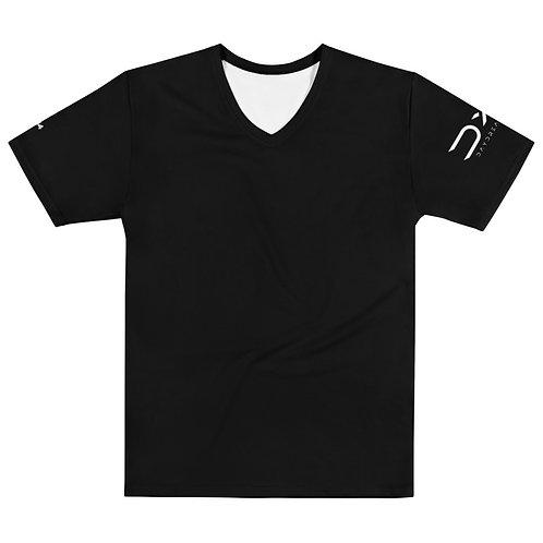 Men's T-shirt (444)