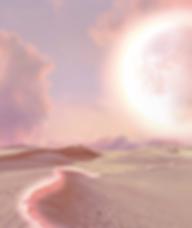 Screenshot 2020-04-06 11.15.26.png